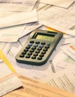 Print Cost Analysis