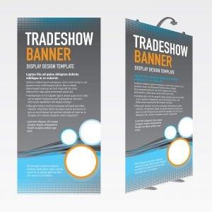 Tradeshow Printing NYC