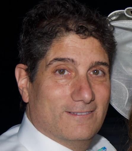 Craig Sheer President